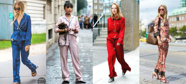 Đây là những kiểu ăn mặc sinh ra bệnh tật khi thời tiết chuyển lạnh mà bạn nên tránh mắc phải - Ảnh 4.