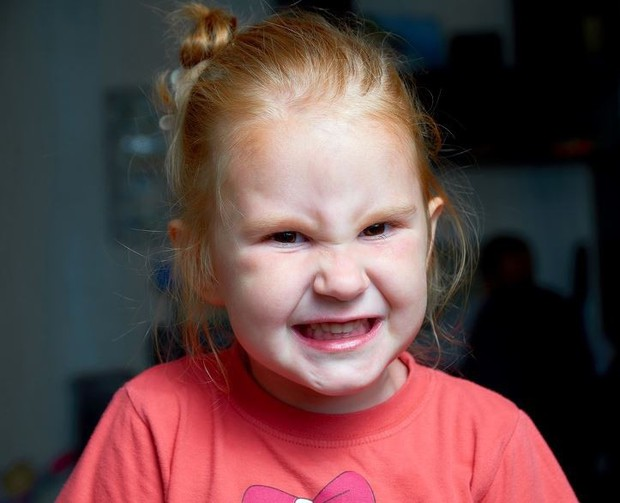 9 lý do tại sao cha mẹ không nên trừng phạt con cái và những phương pháp vàng có thể áp dụng để chúng trở nên tốt hơn - Ảnh 4.