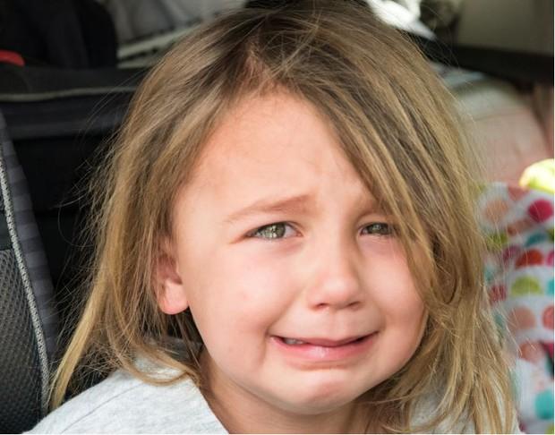 9 lý do tại sao cha mẹ không nên trừng phạt con cái và những phương pháp vàng có thể áp dụng để chúng trở nên tốt hơn - Ảnh 6.