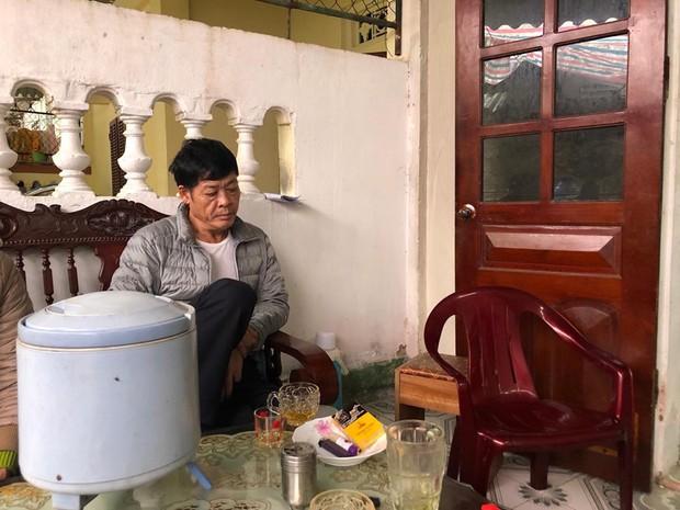 Nhiều gia đình có con mất tích ở Hà Tĩnh bất ngờ nhận được cuộc gọi từ cảnh sát Anh - Ảnh 4.