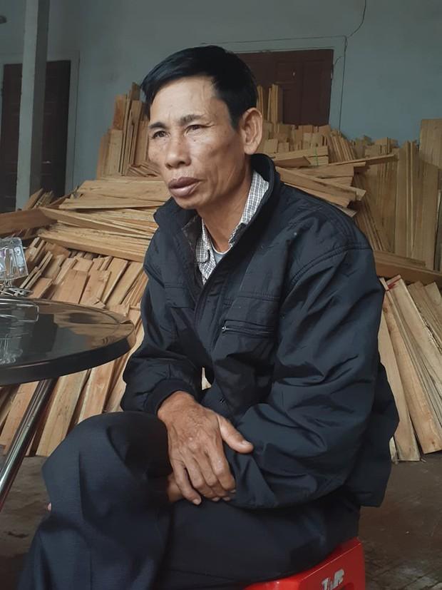 Nhiều gia đình có con mất tích ở Hà Tĩnh bất ngờ nhận được cuộc gọi từ cảnh sát Anh - Ảnh 1.
