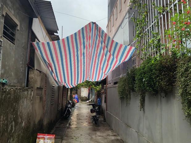 Nhiều gia đình có con mất tích ở Hà Tĩnh bất ngờ nhận được cuộc gọi từ cảnh sát Anh - Ảnh 5.