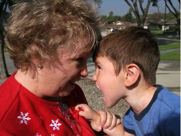 9 lý do tại sao cha mẹ không nên trừng phạt con cái và những phương pháp vàng có thể áp dụng để chúng trở nên tốt hơn - Ảnh 8.