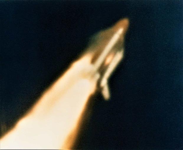 Những sự cố đáng tiếc của các cuộc du hành vũ trụ trong lịch sử - Ảnh 2.