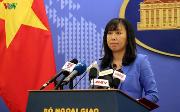 Bộ Ngoại giao Việt Nam thông báo về vụ 39 người thiệt mạng trong container - Ảnh 1.