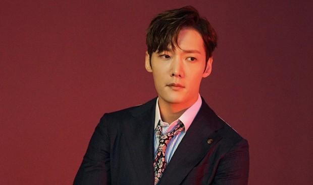 OCN công bố line up phim hình sự hạng xịn 2020: Vũ trụ giật gân Hàn Quốc chính là đây - Ảnh 7.