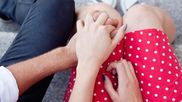 Những nhầm tưởng về mụn rộp sinh dục herpes mà không ít phụ nữ mắc phải - Ảnh 3.