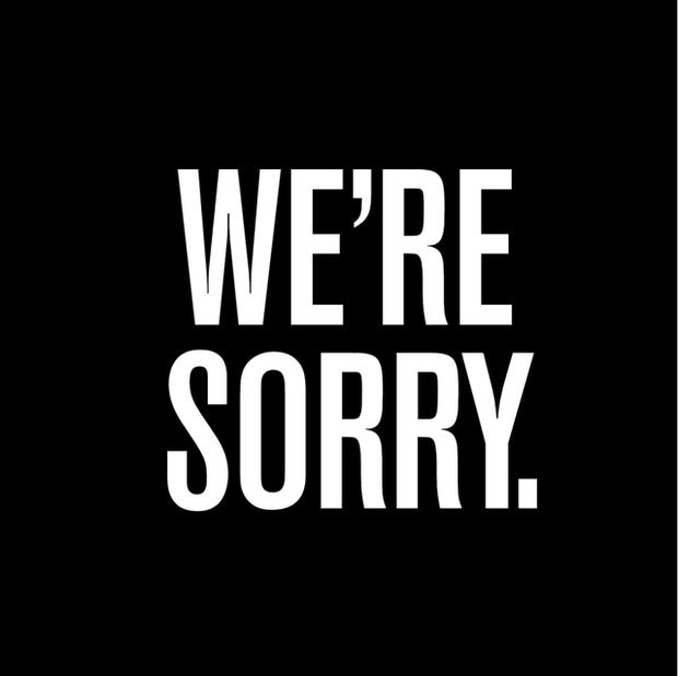 LMHT: Ban quản lý Lowkey lên tiếng xin lỗi HLV Minh Hảo, Venus tuyên bố chấm dứt mọi chuyện - Ảnh 4.
