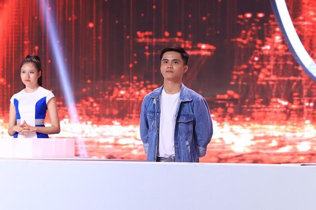 """Profile """"cỗ máy rubik gây ấn tượng tại Siêu trí tuệ tập 2: Đạt nhiều giải thưởng quốc tế, từng phá kỷ lục Việt Nam - Ảnh 1."""