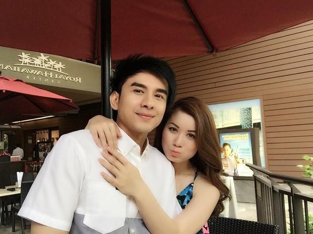 Học vấn khủng của loạt dâu rể showbiz Việt: Toàn doanh nhân thành đạt tốt nghiệp loại giỏi, thạo 4, 5 ngoại ngữ - Ảnh 10.