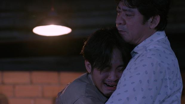 Đồng Ánh Quỳnh rủ rê bạn trai Miu Lê đóng web drama Phim Này Thắng Chắc, ekip chơi lầy từ đầu đến cuối - Ảnh 8.