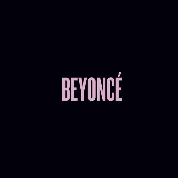 Billboard gọi tên 20 album xuất sắc nhất thập kỉ: Khi album của kẻ thù vượt mặt Taylor Swift, Ariana Grande - Ảnh 18.