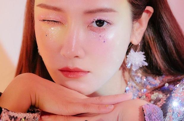 Mê mẩn bộ hình lồng lộn Irene và Jessica mới tung, đau đầu không biết nữ thần nhà SM hay công chúa băng giá đỉnh hơn - Ảnh 15.