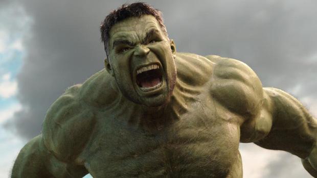 """Gần 1 thế kỷ nỗ lực, vì sao phim siêu anh hùng vẫn chẳng bao giờ """"có cửa"""" với Oscar? - Ảnh 10."""