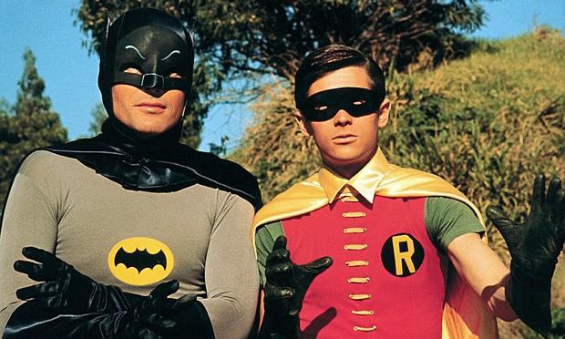 """Gần 1 thế kỷ nỗ lực, vì sao phim siêu anh hùng vẫn chẳng bao giờ """"có cửa"""" với Oscar? - Ảnh 9."""