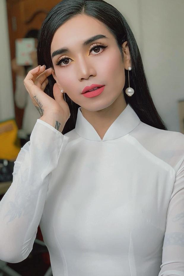 5 cô giáo ấn tượng của màn ảnh Việt: Hồ Ngọc Hà hiền lành chân chất làm sao lại cô BB Trần đanh đá - Ảnh 3.