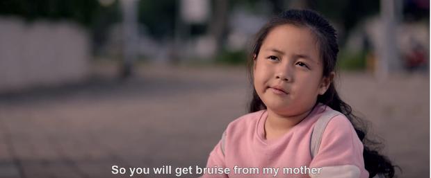 Kiều Minh Tuấn vừa sơ vin bảnh tỏn liền đụng độ bà mẹ bá đạo Khả Như ở teaser Nắng 3 - Ảnh 9.
