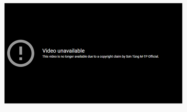 Sơn Tùng bất ngờ tung teaser hợp tác Zayn làm xôn xao MXH cả sáng nay, xem kĩ lại hoá ra là một... cú lừa tinh vi - Ảnh 7.
