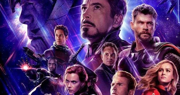 """Gần 1 thế kỷ nỗ lực, vì sao phim siêu anh hùng vẫn chẳng bao giờ """"có cửa"""" với Oscar? - Ảnh 3."""