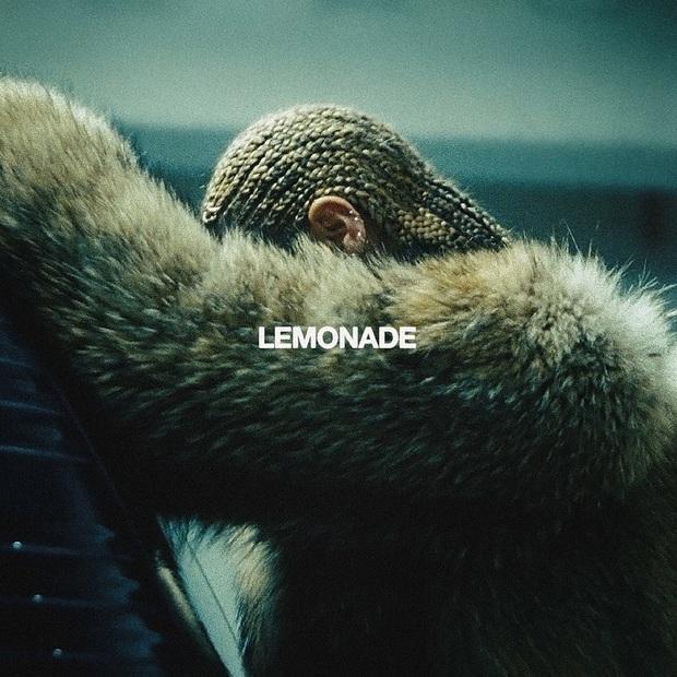 Billboard gọi tên 20 album xuất sắc nhất thập kỉ: Khi album của kẻ thù vượt mặt Taylor Swift, Ariana Grande - Ảnh 3.