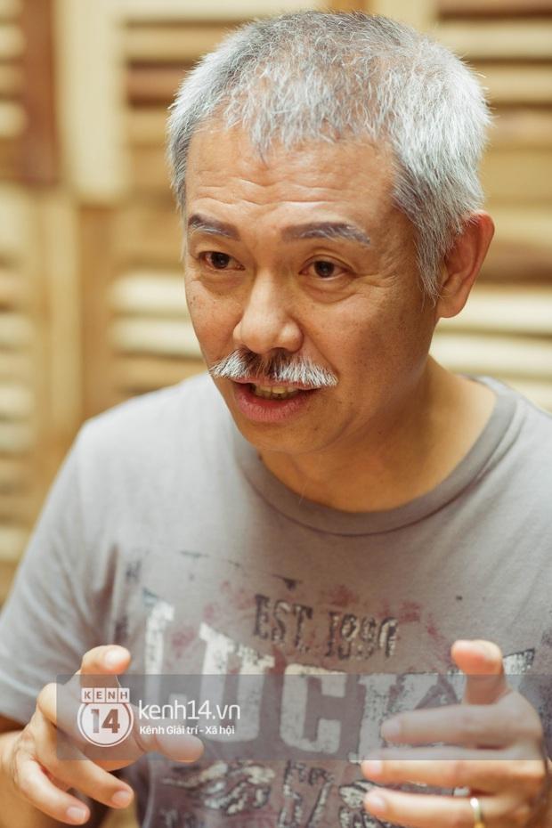 GS Trương Nguyện Thành gửi lời khẩn cầu đến các thầy cô giáo: Nếu vẫn dạy theo cách cũ nghĩa là đang cướp mất tương lai của học trò - Ảnh 3.