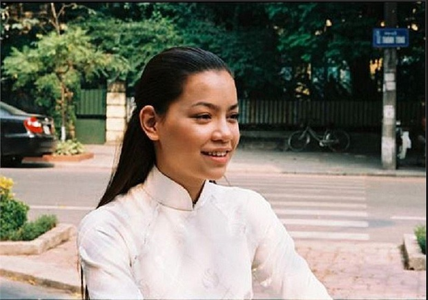 5 cô giáo ấn tượng của màn ảnh Việt: Hồ Ngọc Hà hiền lành chân chất làm sao lại cô BB Trần đanh đá - Ảnh 7.