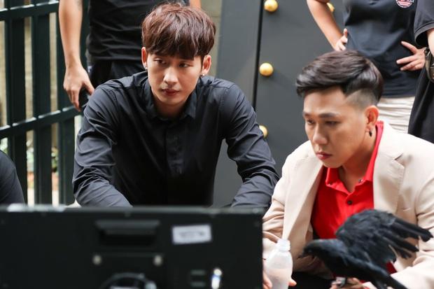 Mai Phương bất ngờ tái xuất trong web drama của Tuấn Trần: Số phận chua chát không thua kém gì đời thật - Ảnh 7.