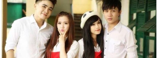 3 kiểu học sinh xứng danh nhất quỷ, nhì ma trên màn ảnh Việt: Có cả Miu Lê thời còn phèn nữa này - Ảnh 3.