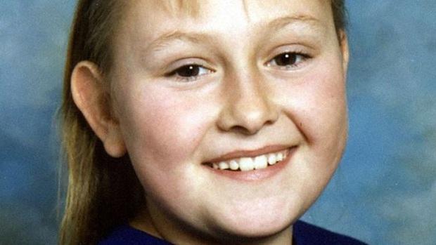 Bố tôi đã giết mẹ - Câu chuyện tìm lại công lý cho người mẹ tuổi teen của nạn nhân duy nhất còn sống trong thảm án 4 mạng người gây rúng động Anh Quốc - Ảnh 7.