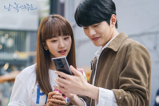 Nhẹ Nhàng Tan Chảy chính thức trở thành phim xịt nhất của tvN 2019, đến Ji Chang Wook cũng không cứu nổi sự thiếu muối! - Ảnh 2.