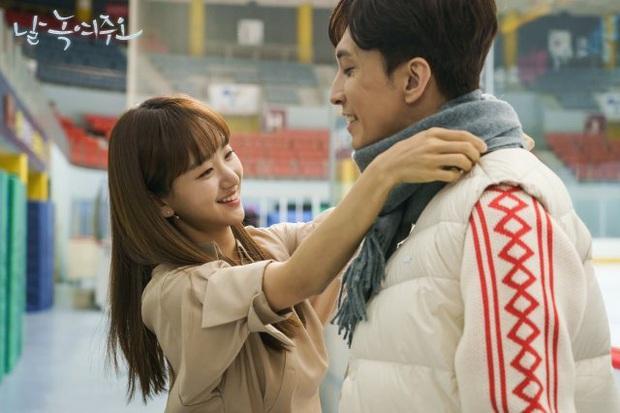 Nhẹ Nhàng Tan Chảy chính thức trở thành phim xịt nhất của tvN 2019, đến Ji Chang Wook cũng không cứu nổi sự thiếu muối! - Ảnh 10.