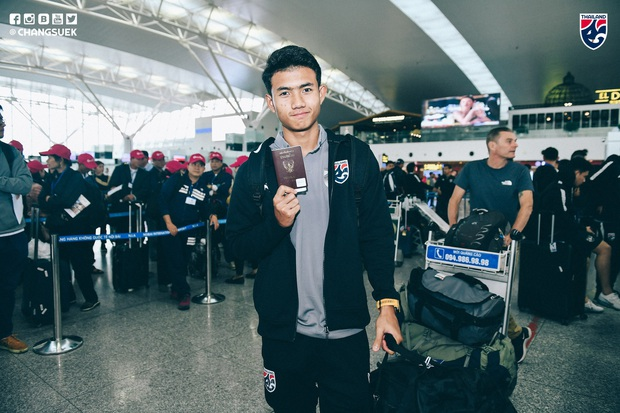 Chơi lớn cùng U22 Thái Lan, HLV Nishino chấp không gọi cầu thủ quá tuổi tham dự SEA Games 30 - Ảnh 2.
