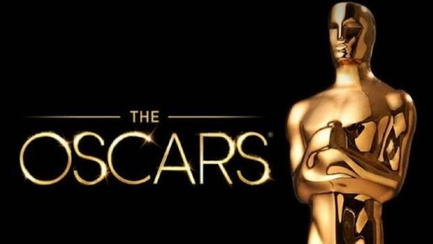 """Gần 1 thế kỷ nỗ lực, vì sao phim siêu anh hùng vẫn chẳng bao giờ """"có cửa"""" với Oscar? - Ảnh 16."""