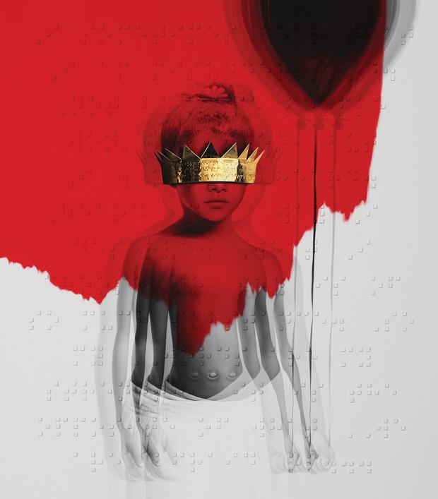 Billboard gọi tên 20 album xuất sắc nhất thập kỉ: Khi album của kẻ thù vượt mặt Taylor Swift, Ariana Grande - Ảnh 11.