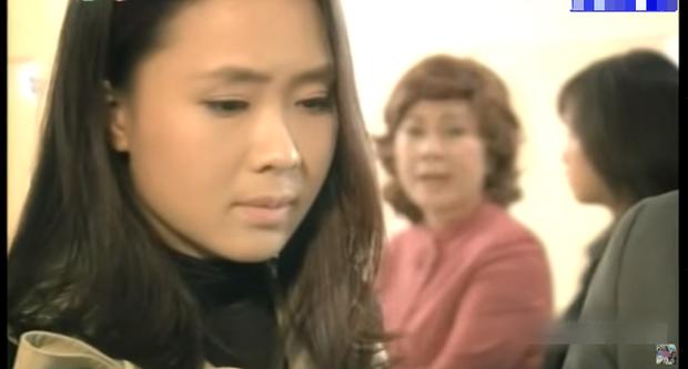 5 cô giáo ấn tượng của màn ảnh Việt: Hồ Ngọc Hà hiền lành chân chất làm sao lại cô BB Trần đanh đá - Ảnh 9.