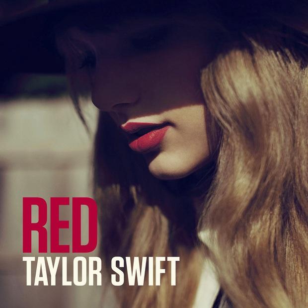 Billboard gọi tên 20 album xuất sắc nhất thập kỉ: Khi album của kẻ thù vượt mặt Taylor Swift, Ariana Grande - Ảnh 6.
