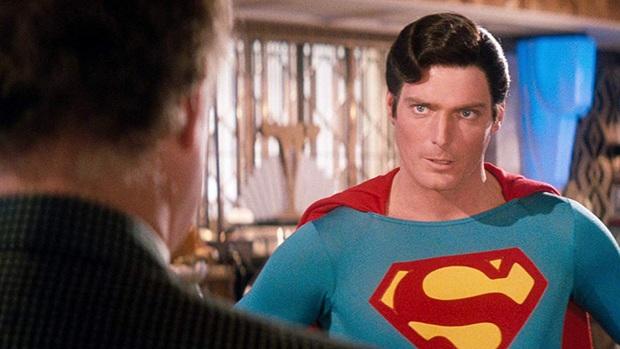 """Gần 1 thế kỷ nỗ lực, vì sao phim siêu anh hùng vẫn chẳng bao giờ """"có cửa"""" với Oscar? - Ảnh 8."""