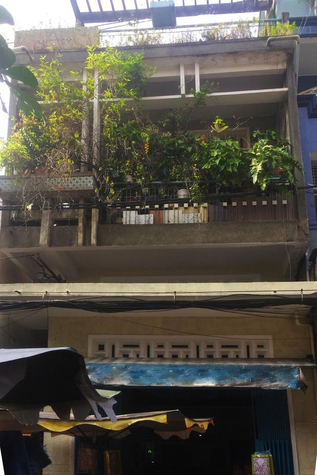 Khối tài sản của MC Hoàng Oanh trước khi lên xe hoa: Cát xê khủng, nhà tiền tỷ, nhưng sống kiểu đối lập hẳn - Ảnh 9.