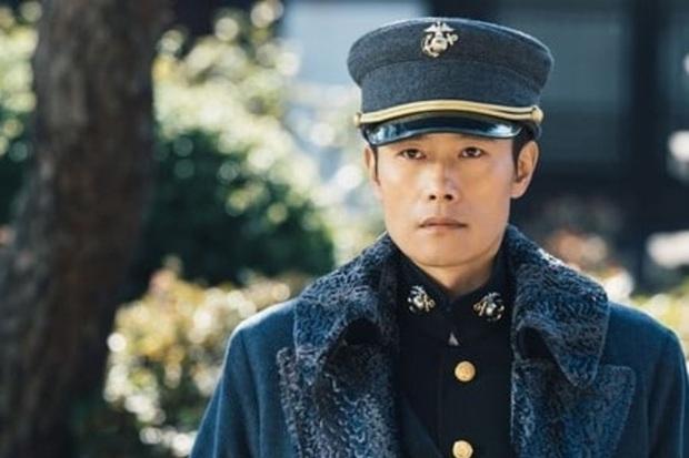 Ngộp thở với 8 bom tấn truyền hình Hàn 2020 toàn diễn viên thứ dữ: Háo hức nhất là màn tái xuất của Lee Min Ho! - Ảnh 1.