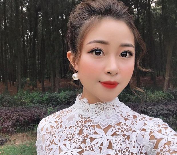 Fan cà khịa bạn gái Phan Văn Đức ăn bám, cô nàng lập tức đáp trả cực khéo léo và khôn ngoan - Ảnh 2.