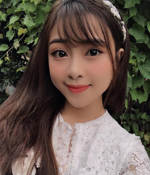 Loạt đáp trả chứng minh vợ tương lai của Phan Văn Đức không dễ bị bắt nạt đâu: Từ tin đồn là tuesday đến việc ăn bám chồng - Ảnh 2.