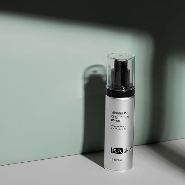 Biết đến 10 serum sáng da khử thâm chất lượng sau, dễ là bạn chẳng cần bỏ chục triệu đi spa trị thâm nám làm gì - Ảnh 10.