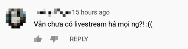 Mỹ Tâm bị fan trách nuốt lời vì từng hẹn MV đạt 30 triệu view sẽ livestream nấu ăn, fan cày đủ 30 triệu vài ngày rồi lời hứa vẫn chưa thấy đâu? - Ảnh 4.