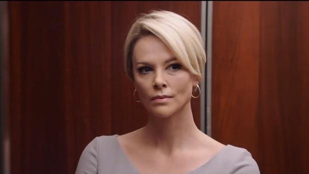 7 chị đẹp sáng giá ở Oscar 2020: Chị đại Scarlett Johansson sẽ lần đầu ôm cúp? - Ảnh 2.