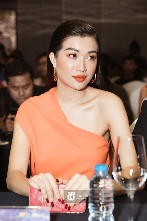 HHen Niê trao lại sash cho Hoàng Thùy - đại diện Việt Nam kỳ vọng sẽ về mang vương miện Miss Universe đầu tiên! - Ảnh 11.