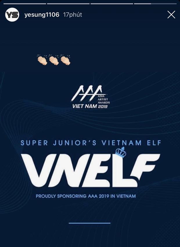 Fandom Việt nô nức chuẩn bị loạt project xịn xò đón idol về AAA 2019: Fan TWICE chuẩn bị linh vật siêu to khổng lồ, fan Suju làm luôn nhà tài trợ - Ảnh 1.