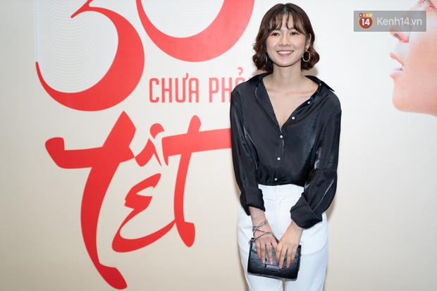 Quang Huy chơi lớn làm phim Tết với bộ đôi trăm tỉ Trường Giang - Mạc Văn Khoa - Ảnh 6.