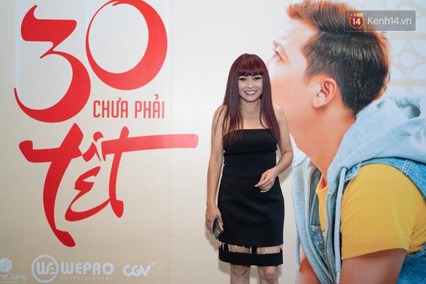 Quang Huy chơi lớn làm phim Tết với bộ đôi trăm tỉ Trường Giang - Mạc Văn Khoa - Ảnh 5.