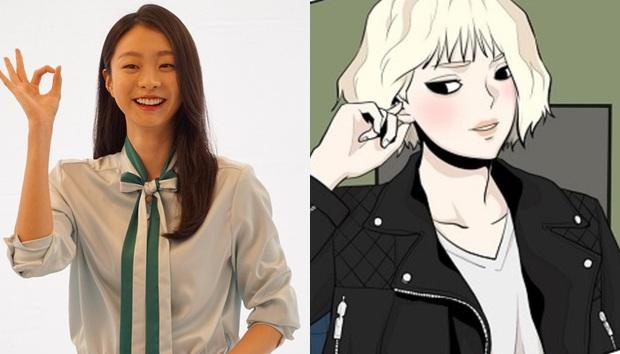 Ngộp thở với 8 bom tấn truyền hình Hàn 2020 toàn diễn viên thứ dữ: Háo hức nhất là màn tái xuất của Lee Min Ho! - Ảnh 11.