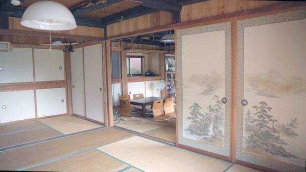 Giải pháp cho những căn nhà 'ma' không người ở tại Nhật Bản - Ảnh 2.